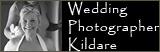 David Cullen - Wedding Photographer Kildare