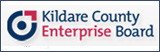 Kildare County Enterprise Board
