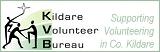 Kildare Volunteer Bureau