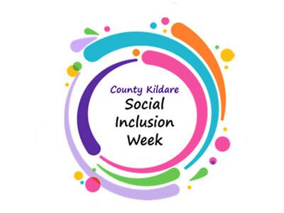 Social Inclusion Week 2021