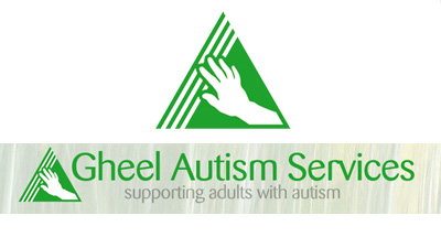 Gheel Autism Service - supporting adults with autism