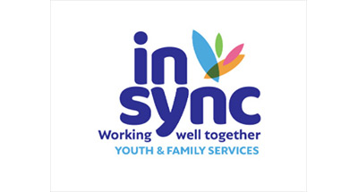 In Sync - Youth and Family Services (formerly Kildare Youth Services)