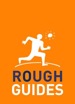 Recommended By roughguides.com