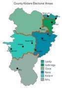 electoral-areas-map125.jpg