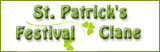 Clane St. Patrick's Festival EASYsite