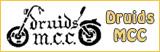 Druids MCC EASYsite