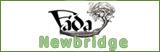FADA Newbridge EASYsite