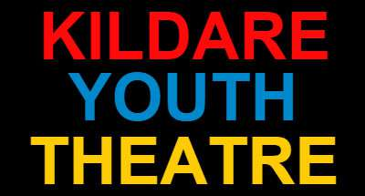 Kildare Youth Theatre