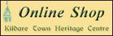 Kildare Town Heritage Centre Online Shop