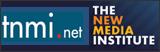 The New Media Institute - www.tnmi.net - Leixlip, Co. Kildare