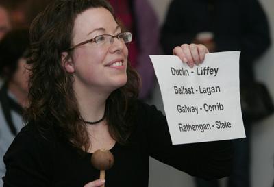 Aileen Lambert