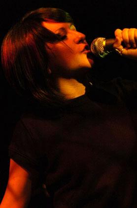 Dark-Age-Disco-Rachel.jpg