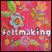 feltmaking-th.jpg