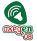 oxegen-08-th.jpg