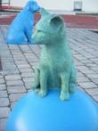 the Fabulous Green Cat Web.jpg