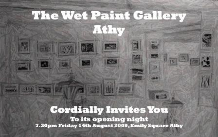 wet paint invite web image.jpg