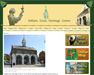 Visit the Website of Kildare Town Heritage Centre