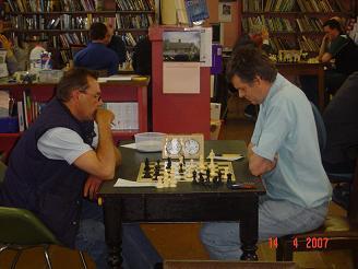 BranaganCup2007.2.JPG