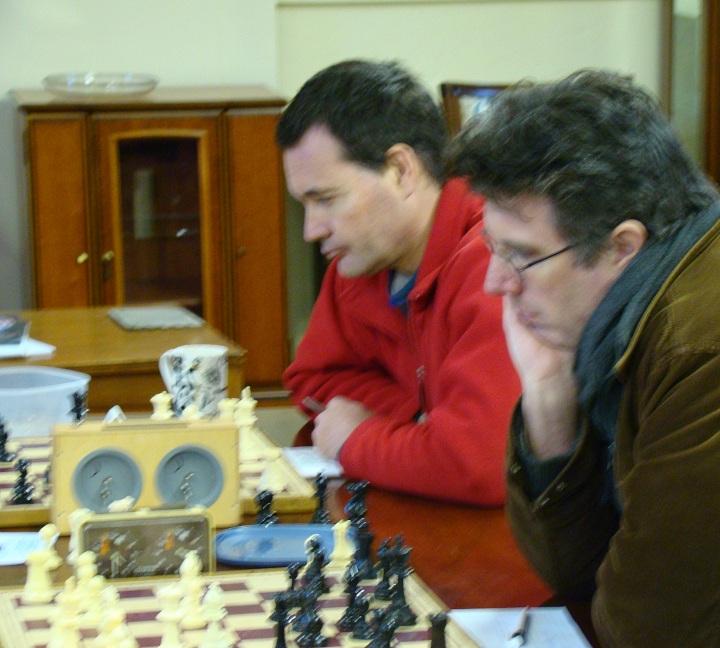 Chess 22.01.11.jpg
