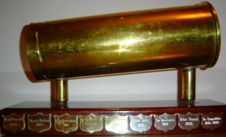 Chess Championship Trophy.JPG