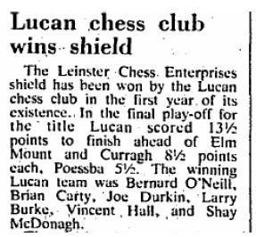 Chess Result 1980.JPG