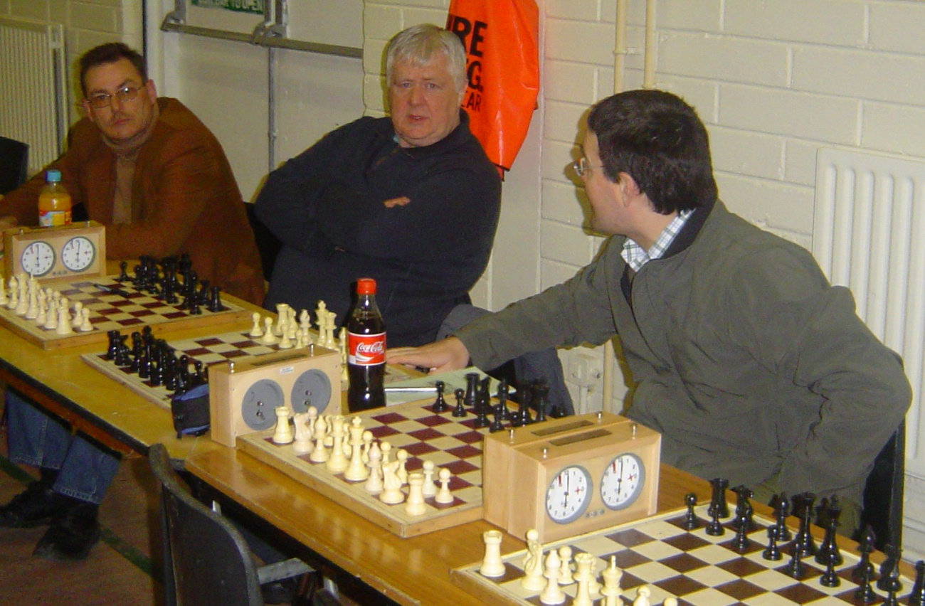 ChessRd11.2006.jpg