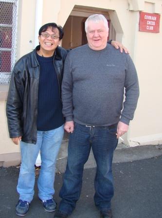 Noel & Franco 18.04.09.JPG