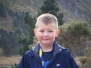 Glendalough Hike 10