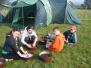Scouts Overnight April 10
