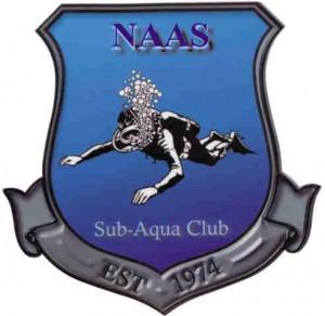 naas sub aqua3