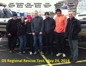 Rescue Test Group 24-5-2014(w)
