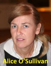 Alice O'Sullivan (sw)