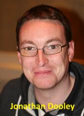 Jonathan Dooley (sw)