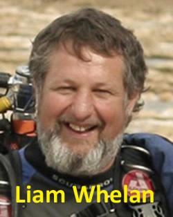 Liam Whelan(sw)