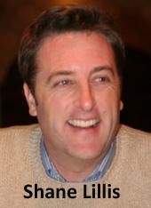 Shane Lillis (sw)
