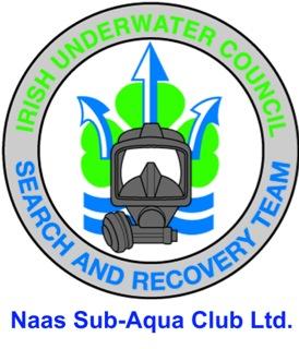 NSAC S&R Logo