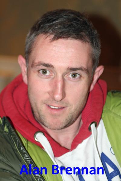 Alan Brennan(sw)