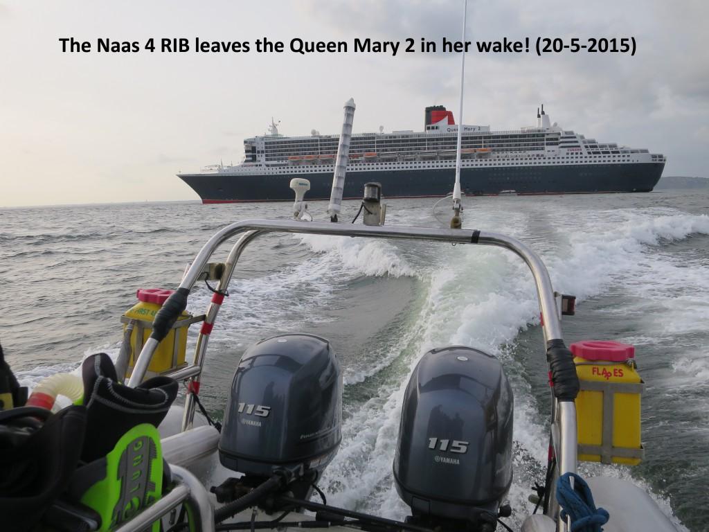 Naas 4 wakes Mary 2