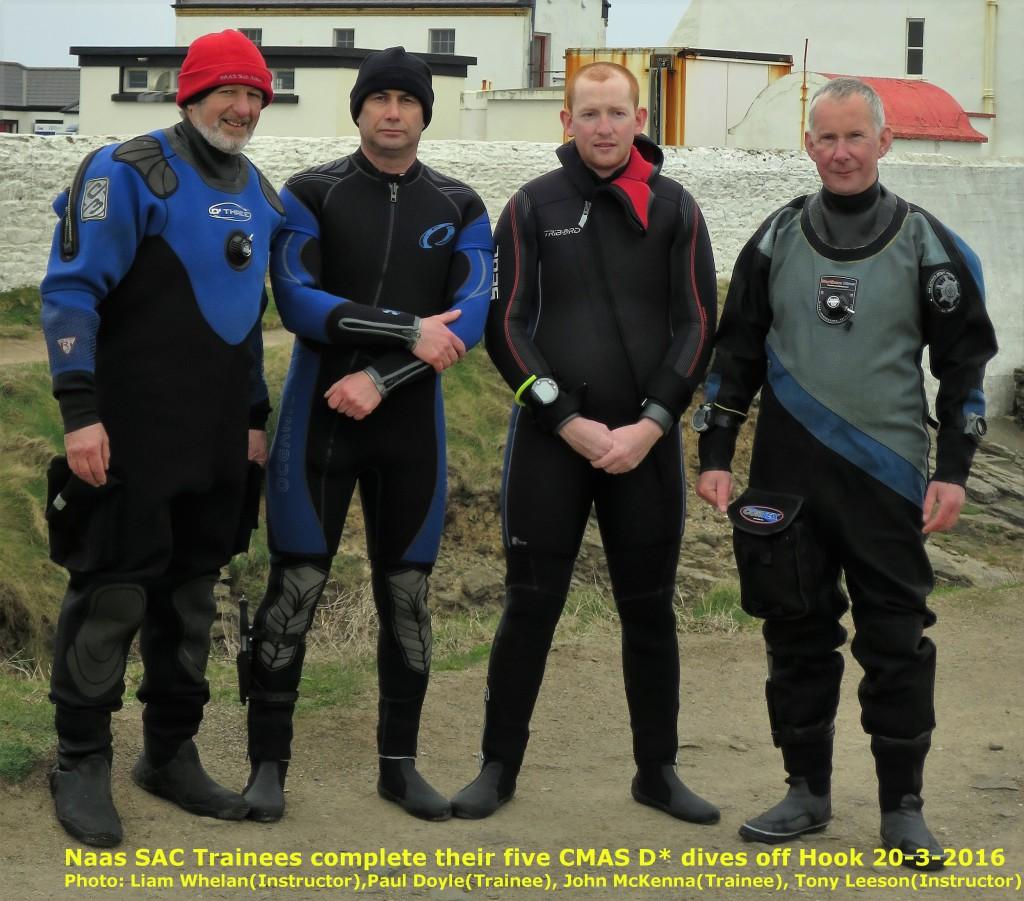 trainee-group-hook-20-3-2106w-2