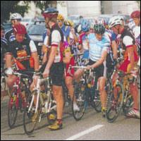 cycling_2005_tn60.jpg