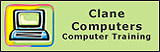 clane-computers-ad.jpg