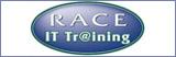 race-it.jpg