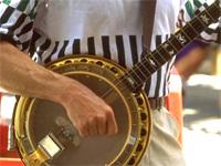 banjo200.jpg