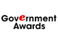 egovernment-awards.jpg