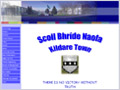 scoil-bhride-naofa-thumb.jpg