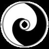 Taijiquan Symbol