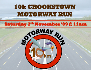 10k-crookstown-run.jpg