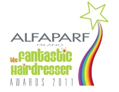 AlfaParf Awards