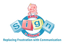 Baby Sign Along