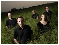 Calmus-Ensemble